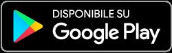 Questa immagine ha l'attributo alt vuoto; il nome del file è google-play-badge.png
